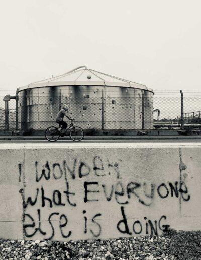Paul Sawyers Photography Brighton image
