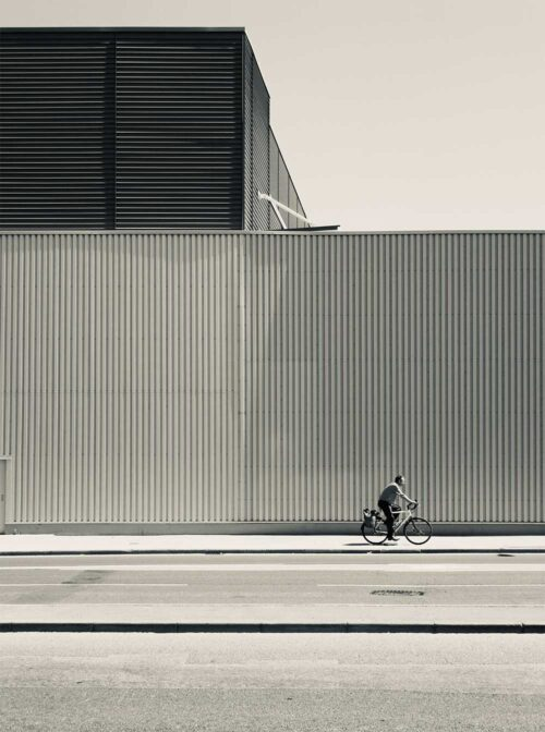 Paul Sawyers Photography image